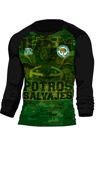 397887904f717 Impresión de Playeras en Toluca